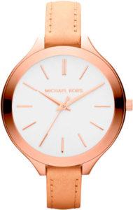 женские часы michael kors интернет магазин