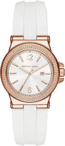 купить часы женские наручные michael kors