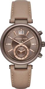 майкл корс часы женские оригинал цена