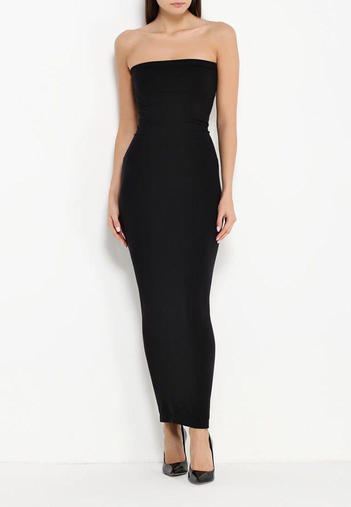 Платье FATAL DRESS Wolford