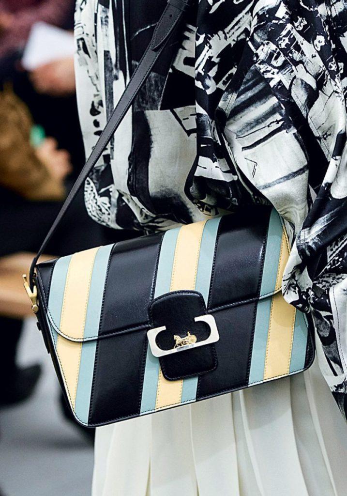 Модная сумка Céline