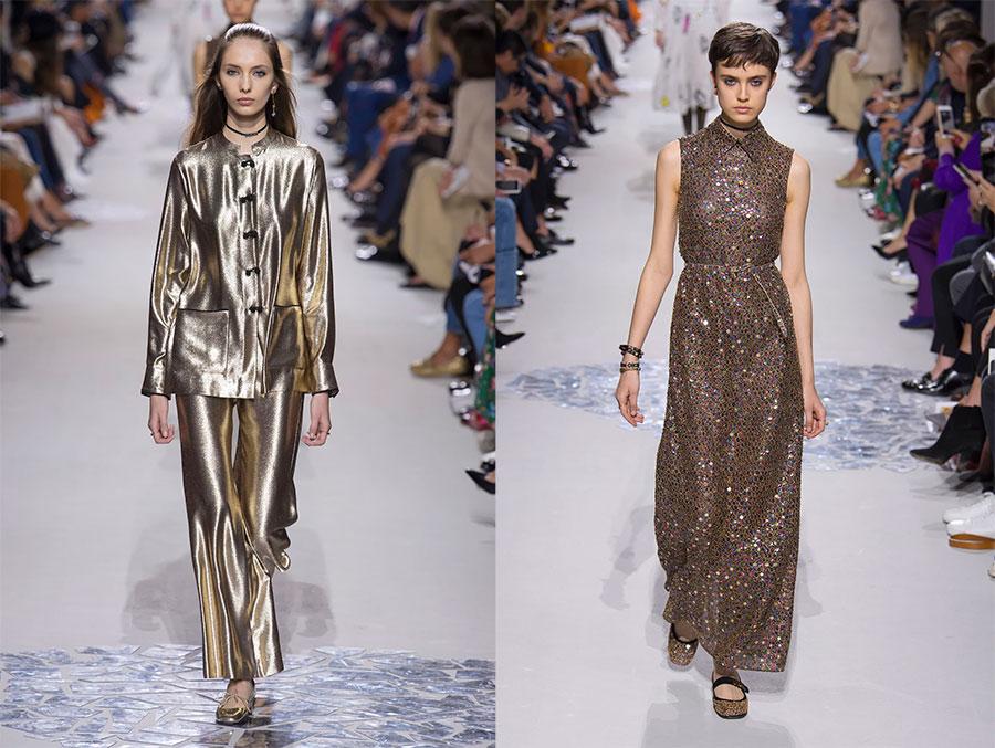 Christian Dior women