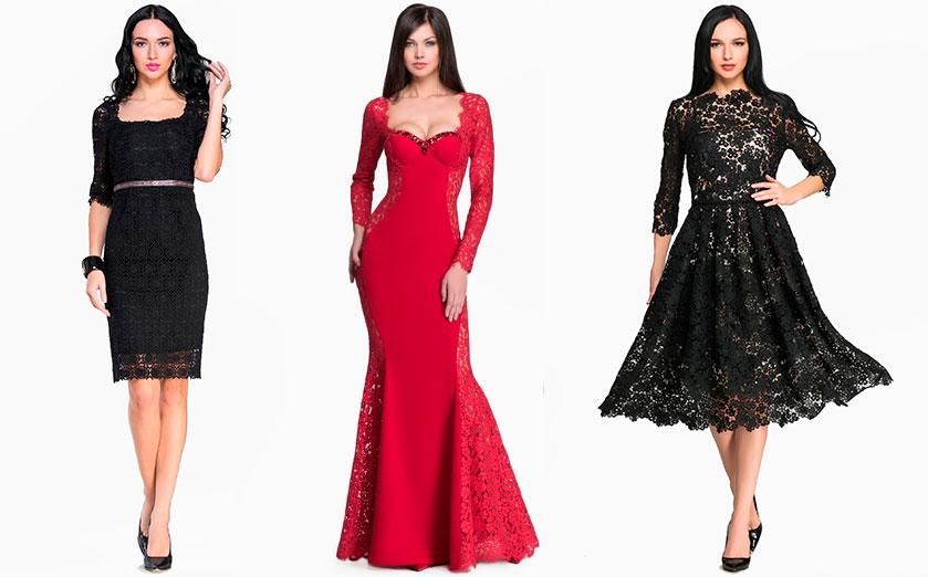 64fd7e7bd54 Платье Rinascimento — laLook
